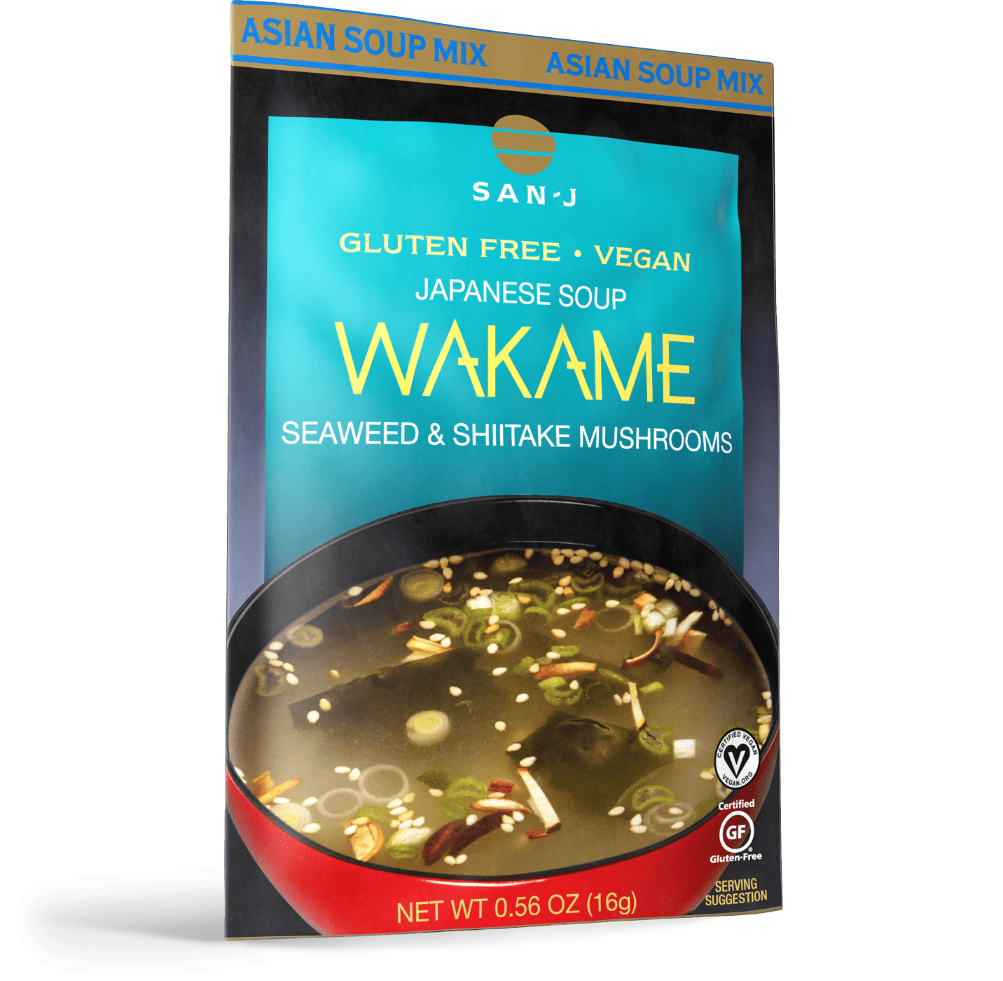 Wakame soup no bg w shadow v2