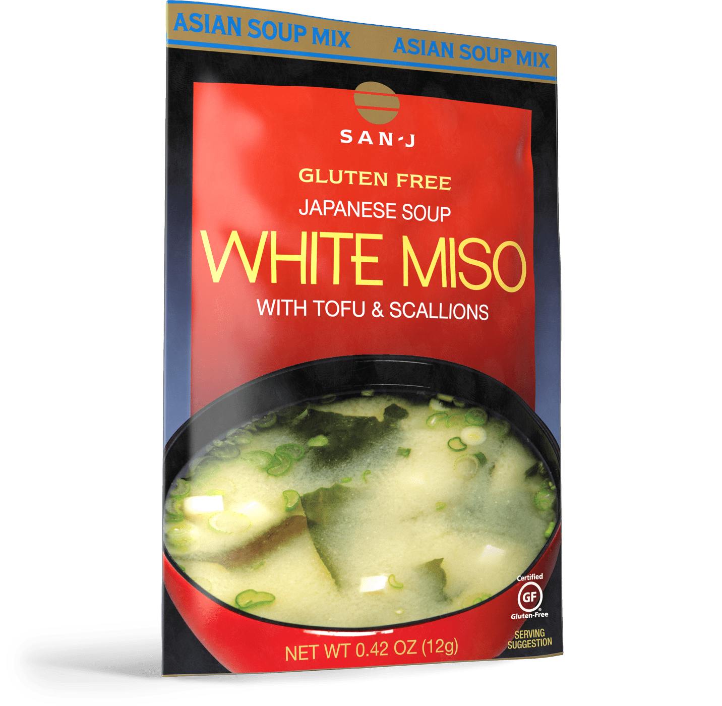 White miso soup no bg w shadow v2